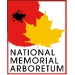 NMA logo (small thumbnail)